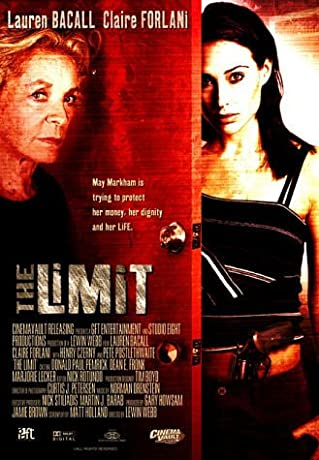 The Limit (2004)