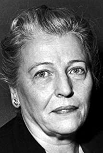 Pearl S. Buck Picture