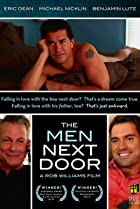 Image of The Men Next Door