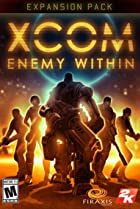 Image of XCOM: Enemy Within