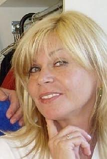 Linda Bourgon Picture