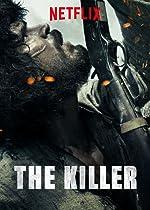 The Killer(2017)