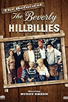 Image of The Return of the Beverly Hillbillies