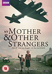 My Mother and Other Strangers - Season 1 poster