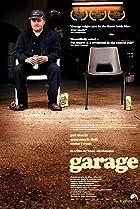 Garage (2007) Poster