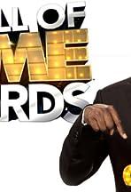 Cartoon Network Hall of Game Awards