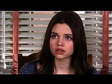 Secret Life of the American Teenager: Volume 6