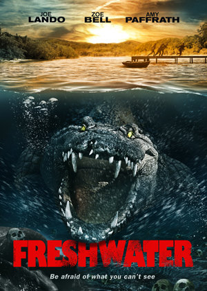 Freshwater (2016) Download on Vidmate