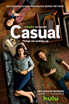 Image of Casual