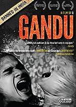 Gandu Adult(2010)
