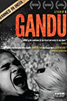 Image of Gandu