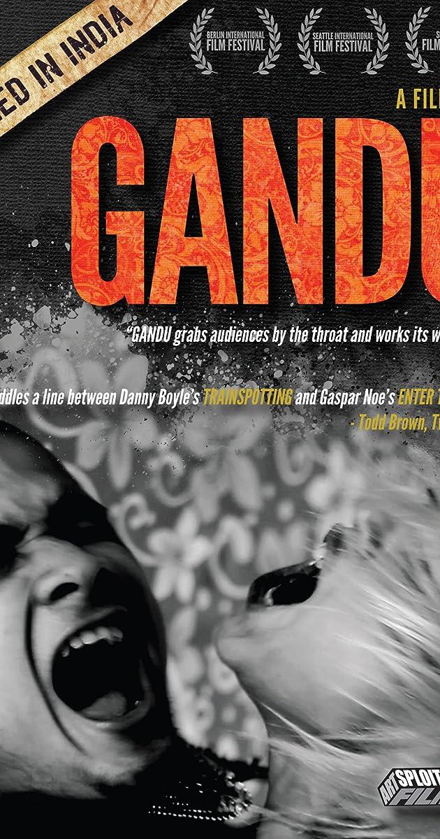 Ганду лове порно фото 114-471