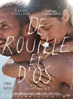 Rust and Bone(2012)