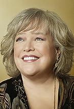 Kathy Bates's primary photo