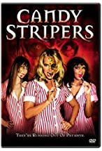 Primary image for Candy Stripers