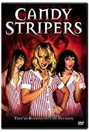 Candy Stripers (2006) Poster - Movie Forum, Cast, Reviews