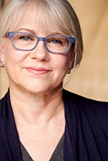Aktori Marilyn McIntyre