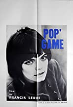 Pop' game