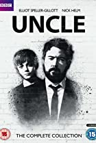 Image of Uncle