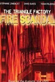 The Triangle Factory Fire Scandal(1979) Poster - Movie Forum, Cast, Reviews