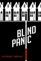 Primary image for Blind Panic