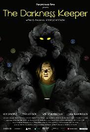 Resultado de imagen de the darkness keeper
