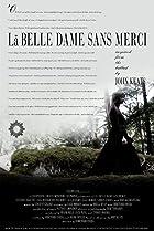 Image of La belle dame sans merci