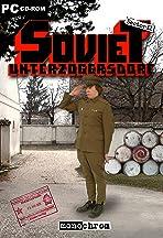 Soviet Unterzoegersdorf: Sector 2