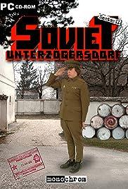 Soviet Unterzoegersdorf: Sector 2 Poster