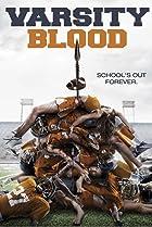 Image of Varsity Blood
