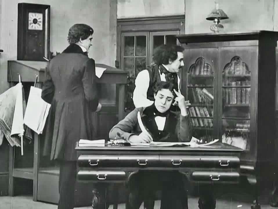 image Edgar Allan Poe Watch Full Movie Free Online