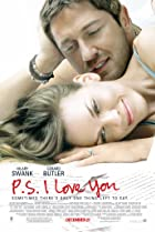 Image of P.S. I Love You