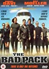 image The Bad Pack Watch Full Movie Free Online