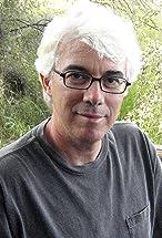Paulo Morelli's primary photo