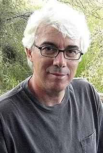 Regjizori Paulo Morelli