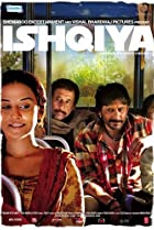 Image of Ishqiya
