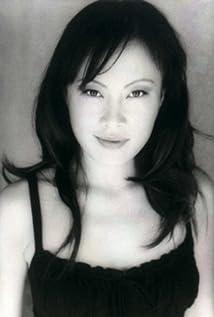 Suyun Kim Picture