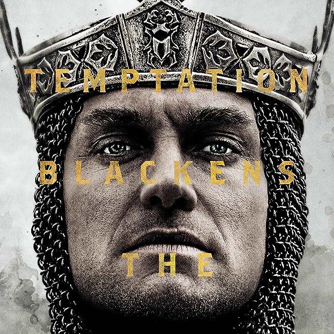Jude Law in King Arthur: Legend of the Sword (2017)