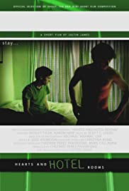Hearts and Hotel Rooms (2007) Poster - Movie Forum, Cast, Reviews