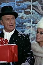 Image of Green Acres: An Old-Fashioned Christmas