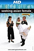 Image of Seeking Asian Female