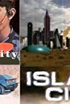 Image of Island City