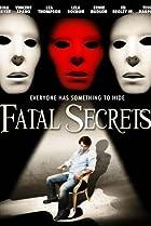 Image of Fatal Secrets
