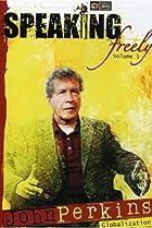 Image of Speaking Freely Volume 1: John Perkins