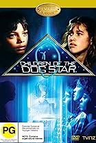 Children of the Dog Star (1984) Poster