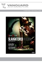 Image of Slaughtered