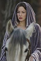 Image of Arwen