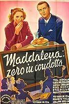 Image of Maddalena... zero in condotta