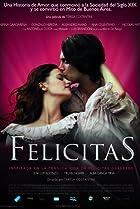 Image of Felicitas