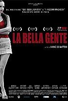 Image of La bella gente